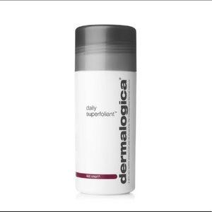 7/$20 DERMALOGICA Daily Microfoliant Exfoliator